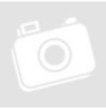 COOP CHIPS PAPRIKÁS 90G