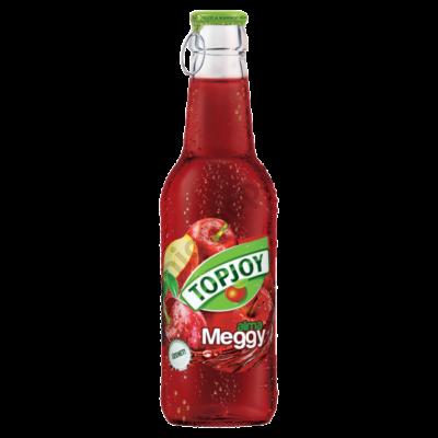 TOPJOY MEGGY-ALMA 20% 0.25L