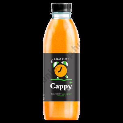 CAPPY PLUS MULIVITAMIN 55% 800ML