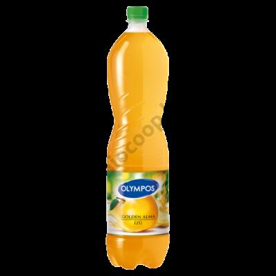 OLYMPOS GOLDEN ALMA 4% 1.5L